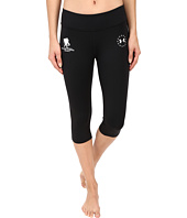 Under Armour - Wounded Warrior Project Capris