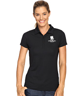 Under Armour - Wounded Warrior Project Polo