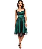 Stop Staring! - Esmerelda Swing Dress