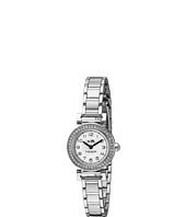 COACH - Madison Fashion 23mm Bracelet Watch