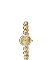 COACH - Rivet Studded 22mm Bracelet Watch
