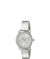 COACH - Delancey 28mm Bangle Watch