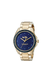 COACH - Tristen 36mm Bracelet Watch