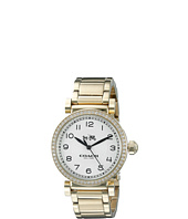 COACH - Madison Fashion 36mm Bracelet Watch
