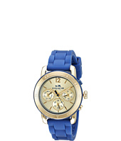 COACH - Legacy Sport 36mm Rubber Watch