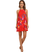 Brigitte Bailey - Floral Shift Dress