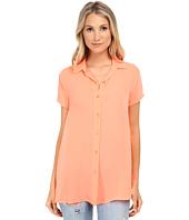 Gabriella Rocha - Elana Short Sleeve Shirt