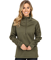 Under Armour - UA ColdGear® Infrared Tactical 1/4 Zip