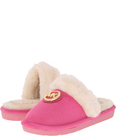 MICHAEL Michael Kors Kids - Grace Tana (Little Kid/Big Kid)