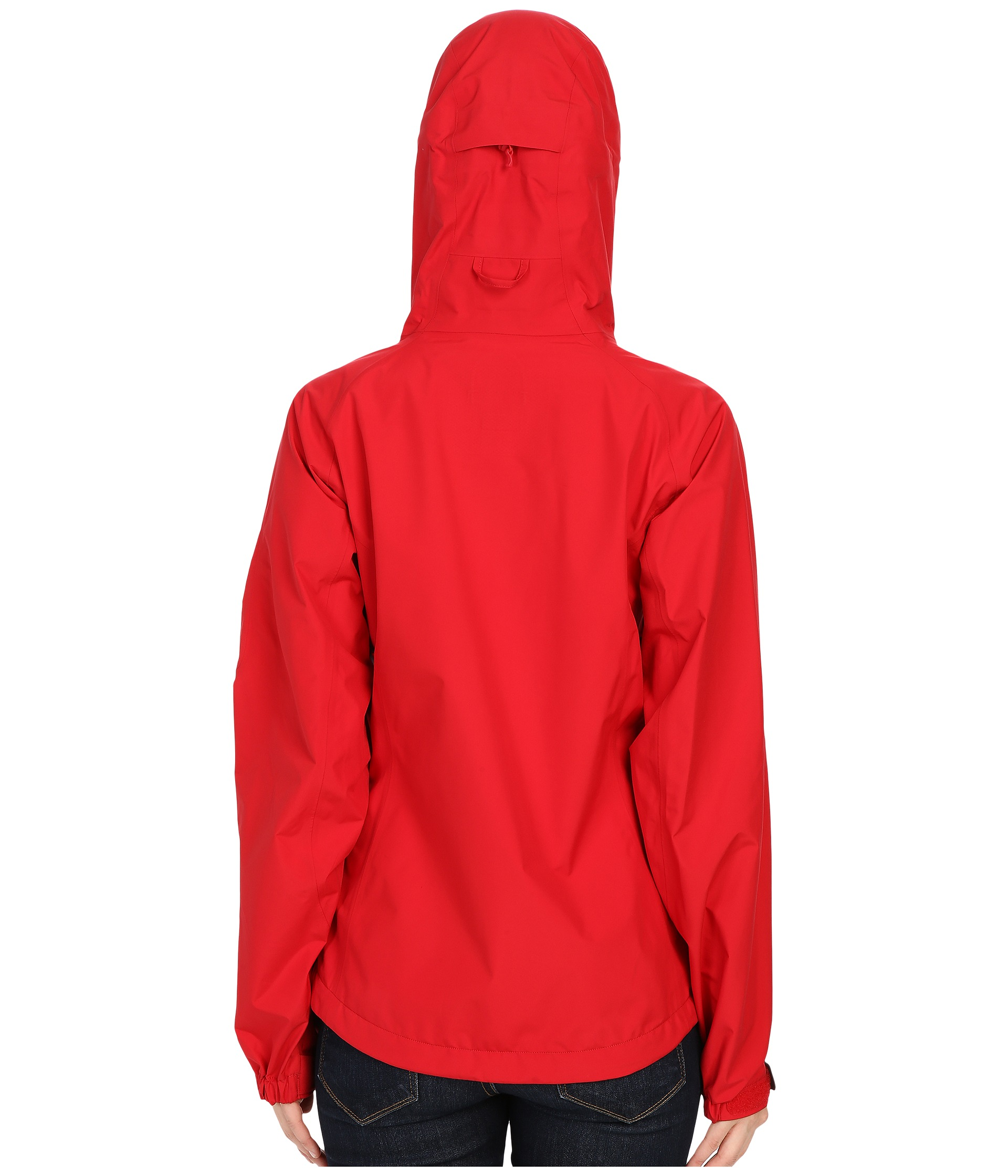 Outdoor Research Aspire Jacket Zappos Com Free Shipping