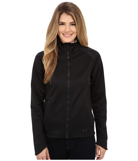 Under Armour UA Tac Softshell