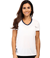 Under Armour - UA Freedom Tech Short Sleeve Tee