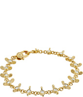 Marc by Marc Jacobs - Screw It Wingnut Delicate Bracelet