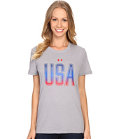 Under Armour - UA Memorial Day Tee