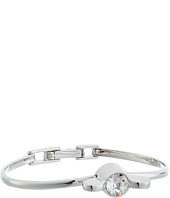 Marc by Marc Jacobs - Screw It Wingnut Hinge Cuff Bracelet