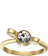 Marc by Marc Jacobs - Screw It Wingnut Ring