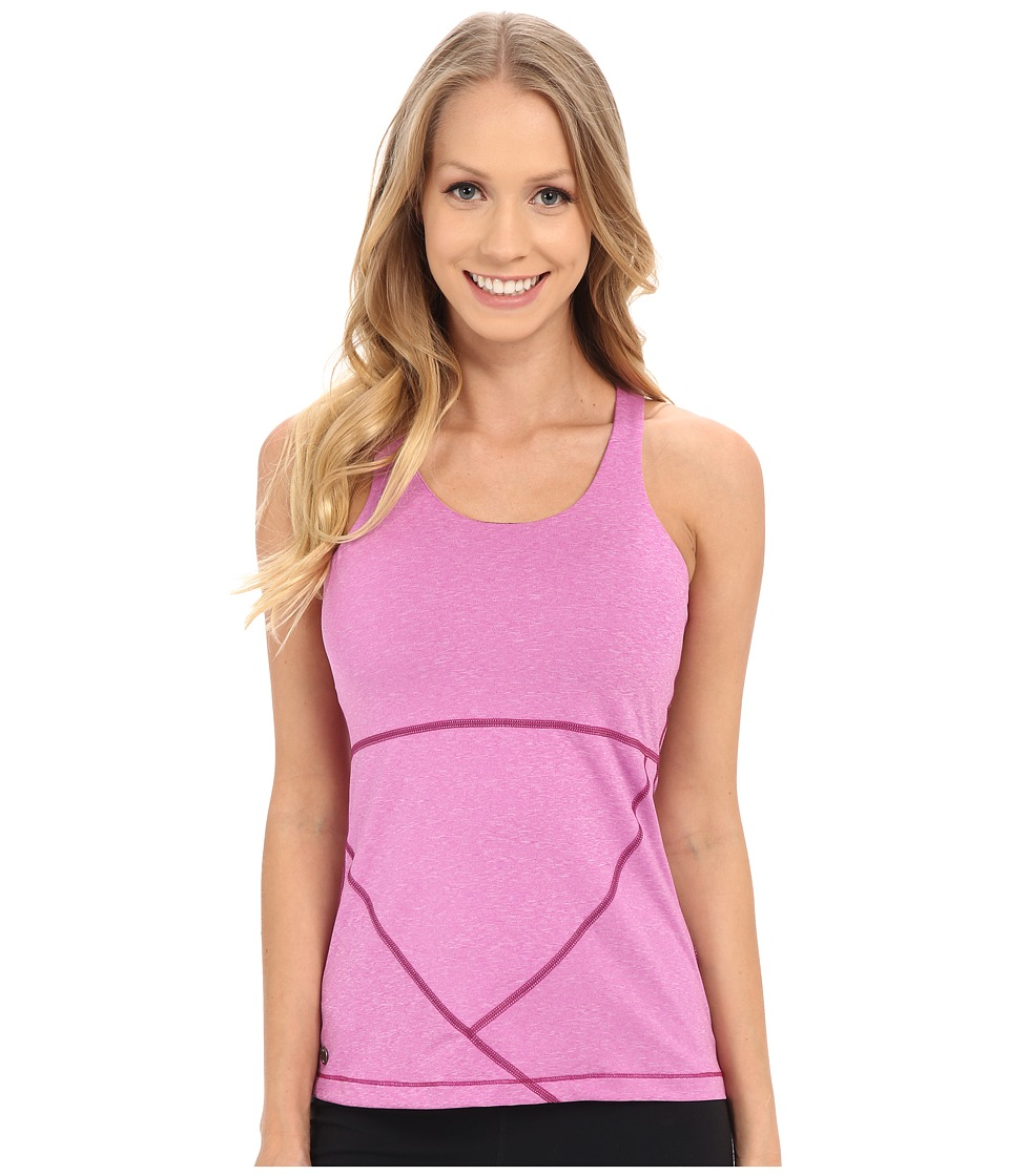 Outdoor Research Amelia Tank Top Wisteria Womens Sleeveless