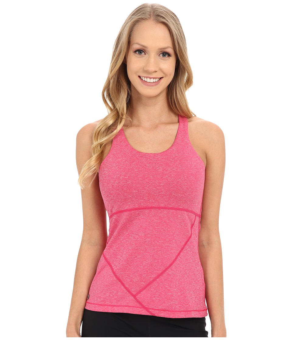 Outdoor Research Amelia Tank Top Desert Sunrise Womens Sleeveless