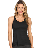 Outdoor Research - Callista Tank Top