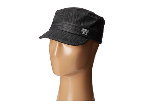 Outdoor Research Firetower Cap - Black