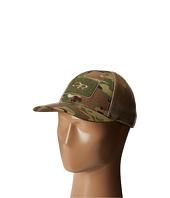 Outdoor Research - Fieldcraft Cap