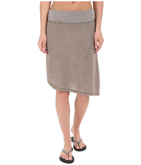Outdoor Research Umbra Skirt