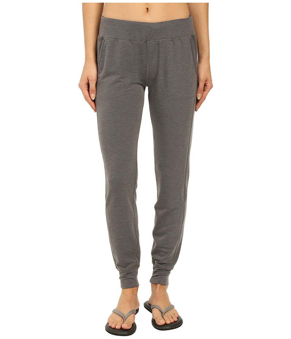Outdoor Research Petra Pants Pewter Womens Casual Pants