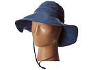 Outdoor Research - Mesa Verde Sun Hat