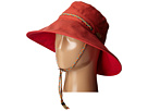 Outdoor Research Mojave Sun Hat (Flame)