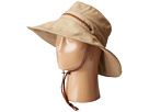 Outdoor Research - Mojave Sun Hat