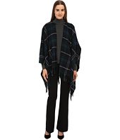 The Kooples - Virgin Wool Poncho