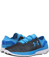 Under Armour - UA Speedform™ Apollo 2 RF