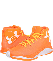 Under Armour - UA Fireshot