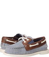 Sperry Top-Sider Kids - Authentic Original Slip-On (Toddler/Little Kid)
