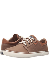 Sperry Top-Sider Kids - Ollie (Toddler/Little Kid/Big Kid)