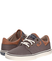 Sperry Top-Sider Kids - Ollie (Little Kid/Big Kid)