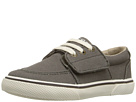 Ollie Jr. (Toddler/Little Kid) by Sperry Top-Sider Kids