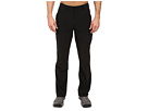 adidas Outdoor All Outdoor Flex Hike Pants