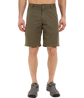 Royal Robbins - Convoy Short