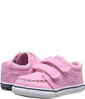 Sperry Top-Sider Kids - Hallie Crib H&L (Infant/Toddler)