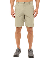 adidas Outdoor - All Outdoor Light Hike Flex Shorts