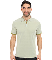 Royal Robbins - Desert Knit Micro Stripe Cricket