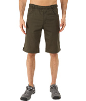 adidas Outdoor - All Outdoor Climb the City Shorts