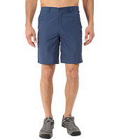 adidas Outdoor - All Outdoor Light Hike Shorts
