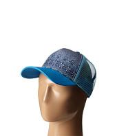 Prana - La Viva Trucker Hat
