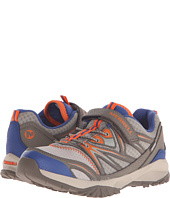 Merrell Kids - Capra Bolt Low A/C Waterproof (Little Kid)