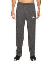 adidas - ClimaCore® 3-Stripes Pants