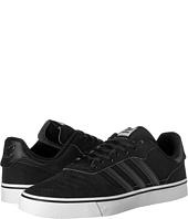 adidas Skateboarding - Copa Vulc