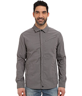 Toad&Co - Transverse Shirt Jacket