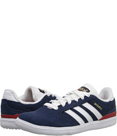 adidas Skateboarding - Busenitz Pro J (Little Kid/Big Kid)